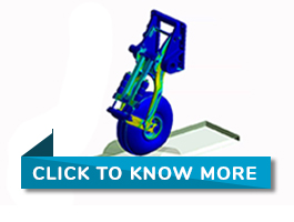 Best CAD FEA Training