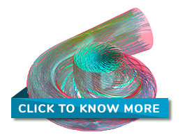 Best CAD – CFD Training