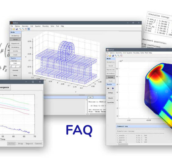 fea for engineering