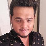 Jai Pandey