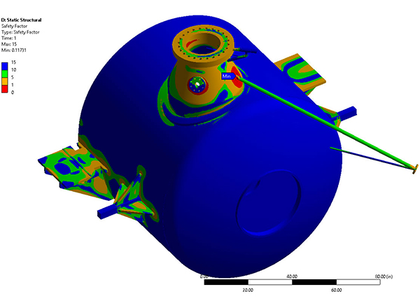 best ansys fea traning online