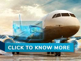 Internship Aeronautical/ Aerospace