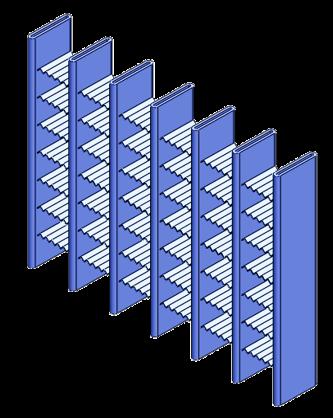 Radiator Tube